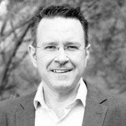 Rodney Cock. Director Medicinal Cannabis Industry Australia
