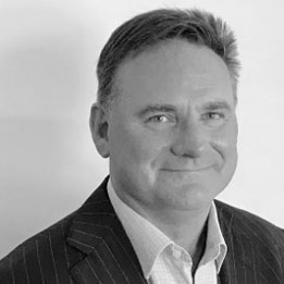 Dr Paul MacLeman. Director Medicinal Cannabis Industry Australia