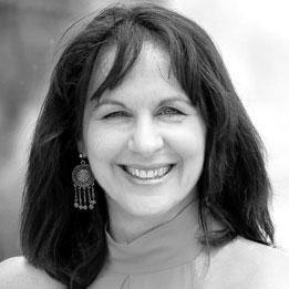 Elisabetta Faenza. Director Medicinal Cannabis Industry Australia