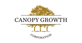 Canopy Growth Corporation - Medicinal Cannabis Industry Australia full member