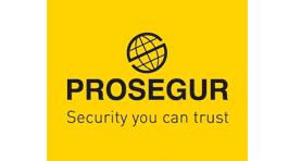 Prosegur - Medicinal Cannabis Industry Australia associate member