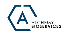 Alchemy Bioservices