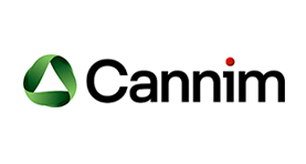 Cannim Group - Medicinal Cannabis Industry Australia full member