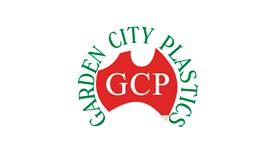 Garden City Plastics - MCIA Associate member