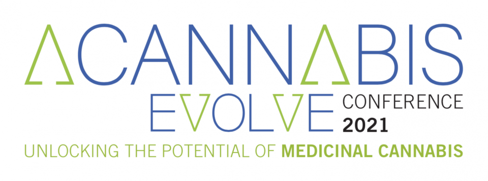 ACannabis Evolve 2021