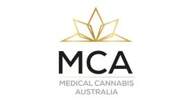 Medical Cannabis Australia - MCIA Supporter