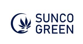Sunco Green - MCIA Supporter