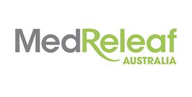 MedReleaf Australia - MCIA Founding Member