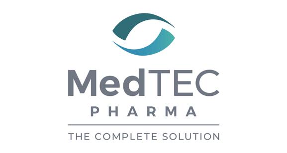 MedTEC Pharma - MCIA Associate Member