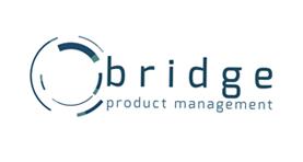 Bridge Product Management - MCIA Associate Member