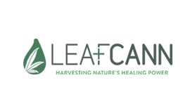 LeafCann - MCIA Member