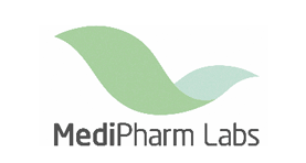 MediPharm Labs Australia - MCIA Member