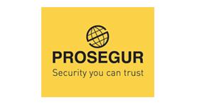 Prosegur - MCIA Associate Member