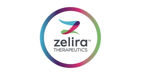 Zelira Therapeutics - MCIA Full Member