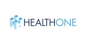 HealthOne - MCIA Associate Member