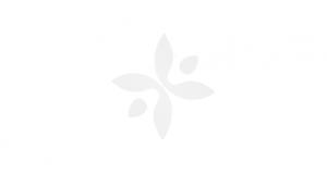 No logo - MCIA Member Directory