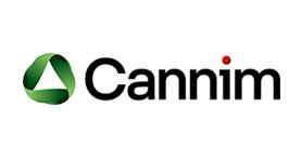 Cannim Group