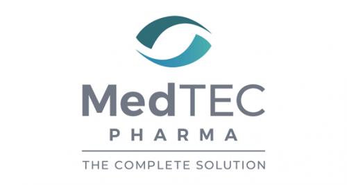 MedTEC Pharma