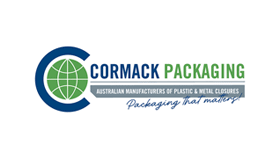 Cormack Packaging
