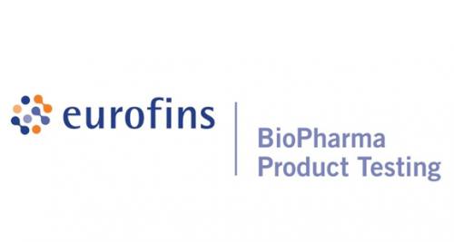 Eurofins Chemical Analysis