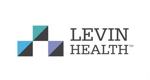 Levin Health