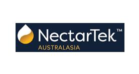 NectarTek Australasia