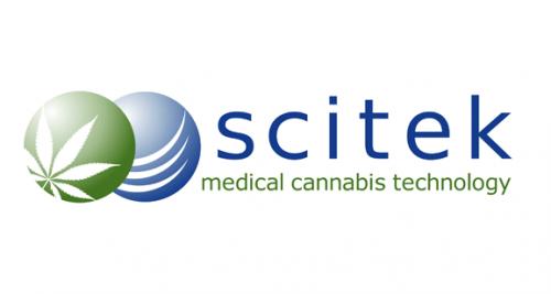 Scitek Australia