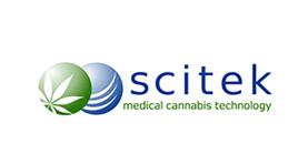 Scitek Medicial Cannabis Technology