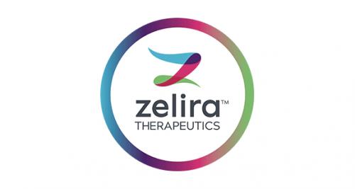 Zelira Therapeutics